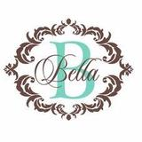 bella.bella.boutique