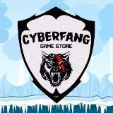 cyberfang.gamestore