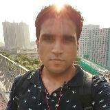 hussain1024