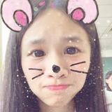 joselin_chen