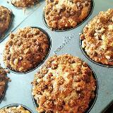 tlc_cookies