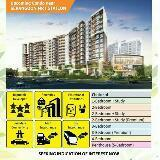 property_consultant