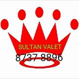 sultanvalet