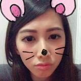 aiyuan