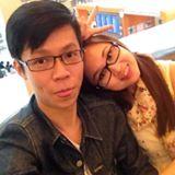 albee_ngo