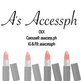 asaccess.ph