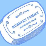 bubblesfamily