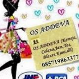 addeva_shop