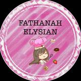 fathanah.elysian
