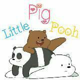 little_pig_pooh