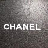 luxurygirlshoes