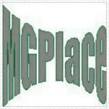 mgplace