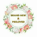 brandnew.n.preloved