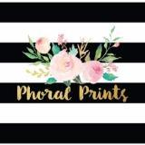 phoralprints