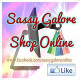 sassygaloreshoponline.ph