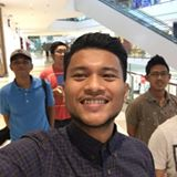 syafiq_z