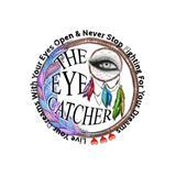theeyecatcherco