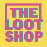 thelootshop