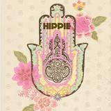 hippie_gallery