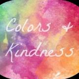 colorsandkindness