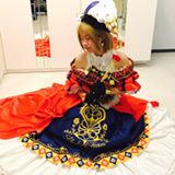 yoshimi_0725