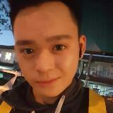 aldricleong