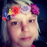 gypsy_powell
