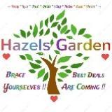 hazels.garden