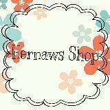 hernaws