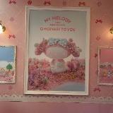 pinkporky