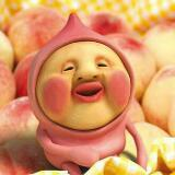 smiley_girl