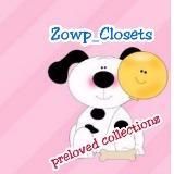 zowp_closets