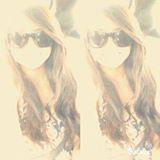 allysa_ama