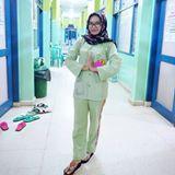 azizah_mella