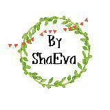 by_shaeva