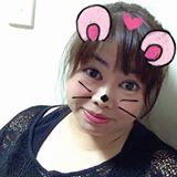 cheung815