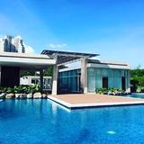 condominiuminvestment