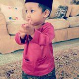 farieha_azmi