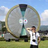 ivanwan1011