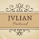 jvlian_preloved