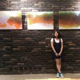 meow_chun