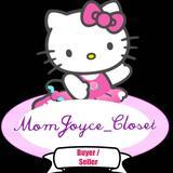 momjoyce_closet
