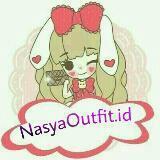 nasyaoutfit_preloved