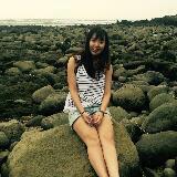 nikki_chen