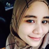 nina_salleh