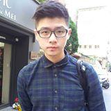 nonotwo_chin