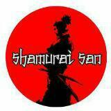 shamurai.san