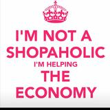 shopaholic_savior