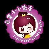 carmen_b.yuki