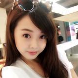 chieh_yu_wu